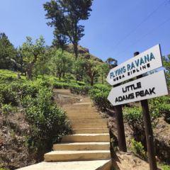 Little Adam s Peak User Photo