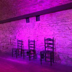 Museum of Flamenco Dance User Photo