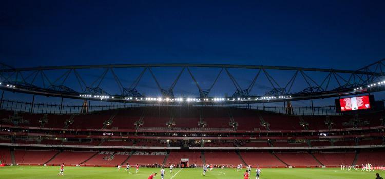 Emirates Stadium2