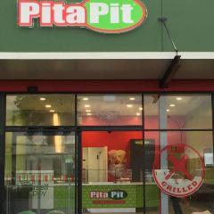Pita Pit Rotorua Redwoods用戶圖片