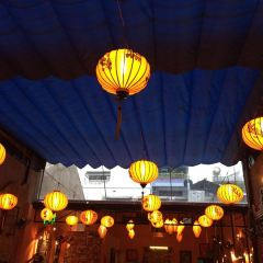 Lanterns Vietnamese Restaurant User Photo