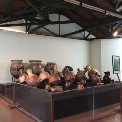 Museo Inka User Photo