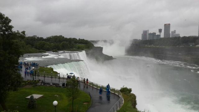 Niagara Falls Attractions 59 916 Niagara Regional