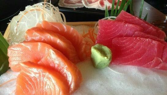 Akiyoshi Japanese Restaurant