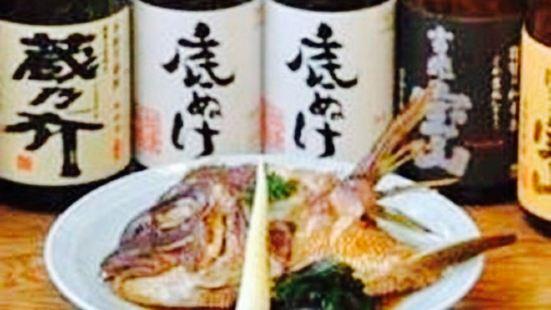 Sushiya Kyobei