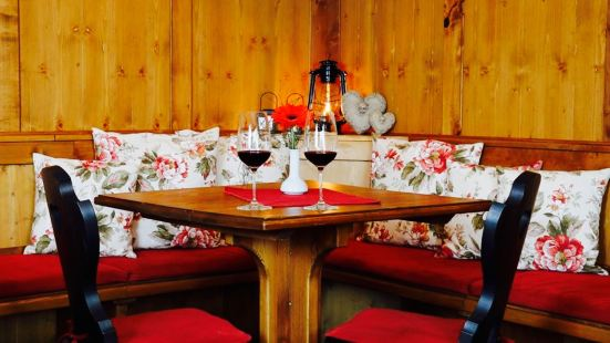 Restaurant Werner