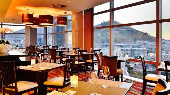 ON19 Restaurant