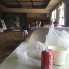 貴安溫泉度假村用戶圖片