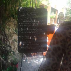 Casa Rosario用戶圖片