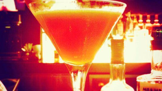 Lucid American Bar