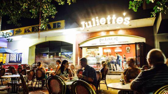 Juliette's