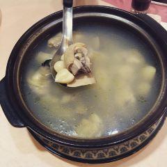 明福台菜海鮮用戶圖片
