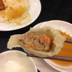 Nanxiang Man Tou User Photo