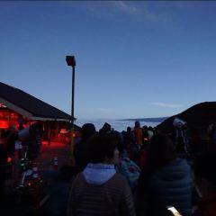 Mauna Kea Summit User Photo