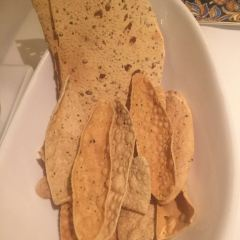 Tandoor Restaurant User Photo