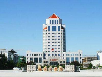 淮海工學院