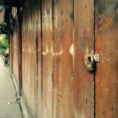 錦里古街用戶圖片