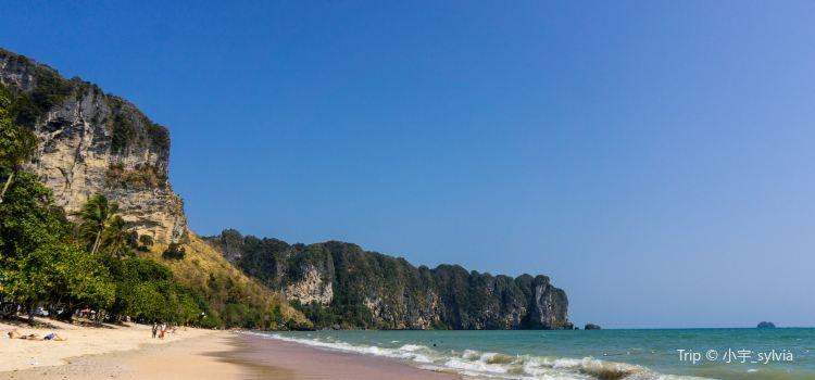 Ao Nang Beach1