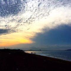 Moon Bay Binhai International Tourism Resort User Photo