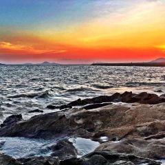 Shaba Bay User Photo