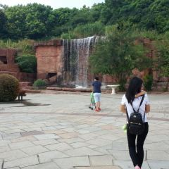 Longbeishan Forest Park User Photo