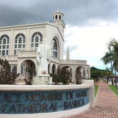 阿加尼亞聖母瑪利亞聖殿用戶圖片