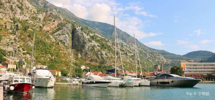 Bay of Kotor1