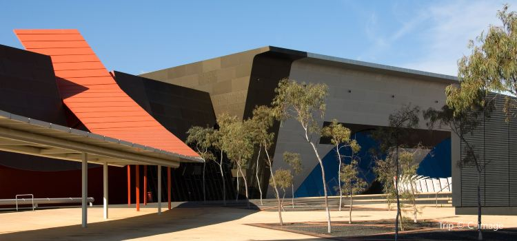 National Museum of Australia2