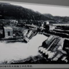 豐滿發電廠用戶圖片