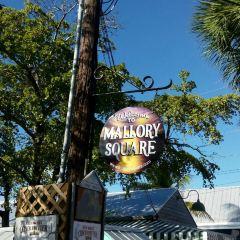 Mallory Square User Photo