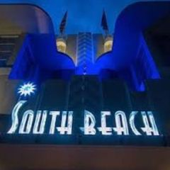 South Beach User Photo