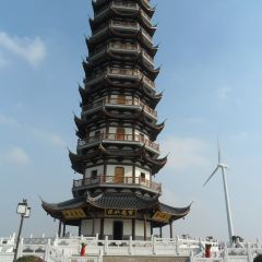 Donghai Guanyin Temple User Photo