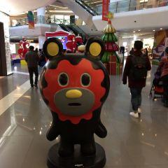 Su Zhe Hui ( Hong Kong Square ) User Photo