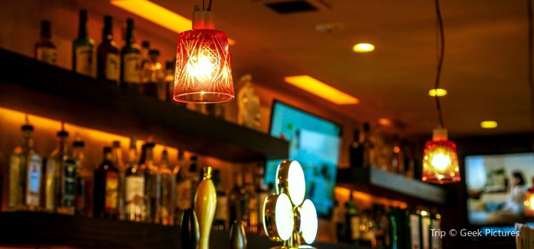 Bar Mandarino1