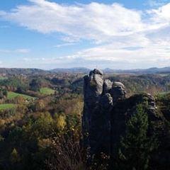 瑞士國家公園用戶圖片