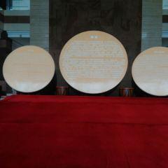 Xishuangbanna Museum of Nationalities User Photo