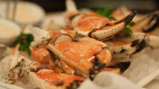 Truluck's Steak & Stone Crab