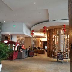 千島湖洲際度假酒店·羨宴中餐廳用戶圖片