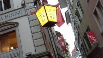 Li Tai Pe