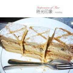 Yuan Li Hot Pot(Tianfusanjiedian) User Photo