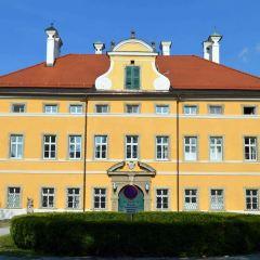 Schloss Frohnburg User Photo