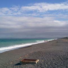 Kohimarama beach User Photo