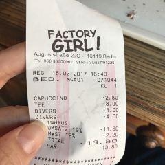 +Factory Girl用戶圖片
