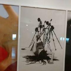 Vancouver Art Gallery User Photo