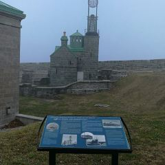 Citadelle of Quebec User Photo