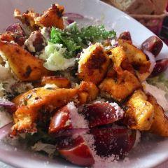 Restaurante Rahma User Photo