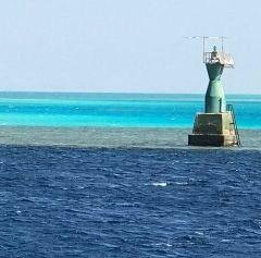 Tiran Island用戶圖片