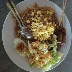 Made's Warung User Photo
