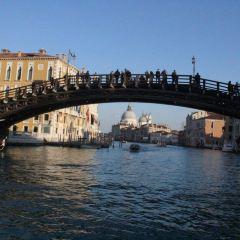 Bridge of Sighs User Photo