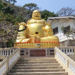 考科瑞萊寺用戶圖片